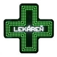 led_panely